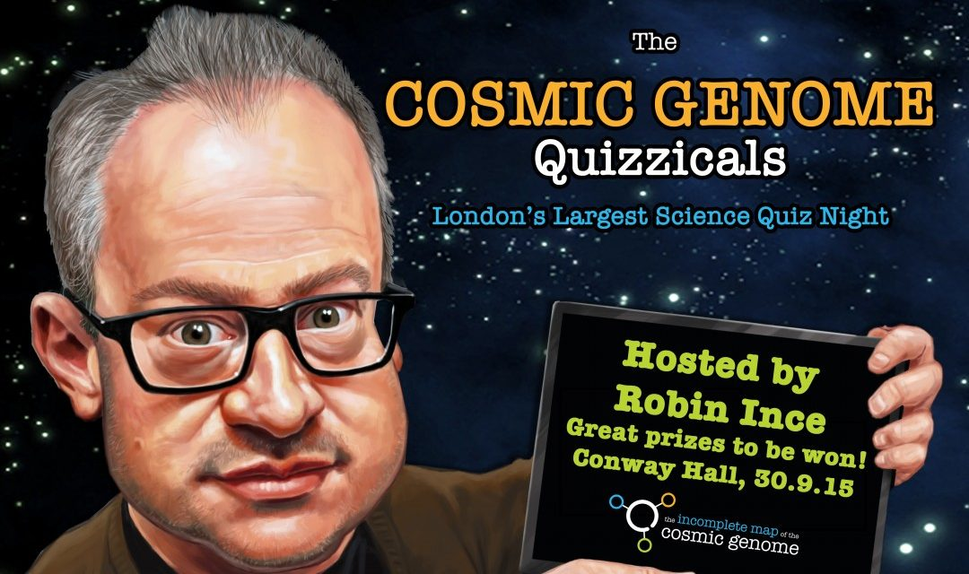 Live Science Quizzes