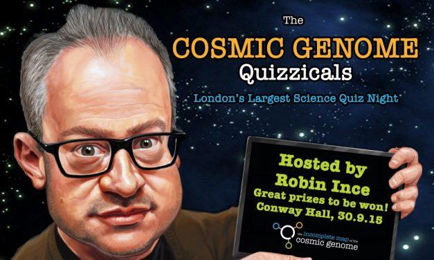 Live Science Quizzes