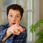 Chris Addison – Chaos of Delight