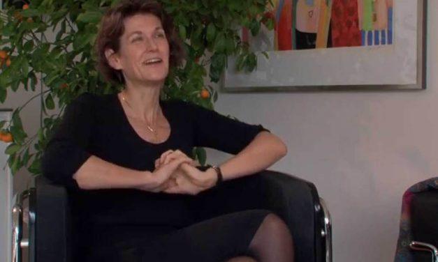 Janne Teller – Book Shambles