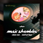 Introducing Vitriola Music Shambles