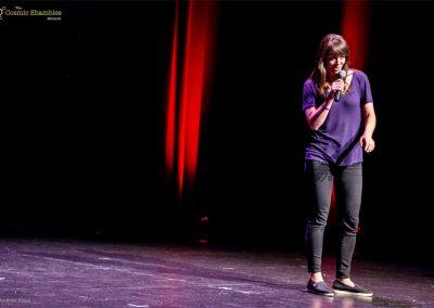 Brittany Cardwell
