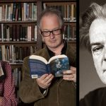 Don Walker – Book Shambles