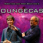 Space 1999 in Derby – Loungecast