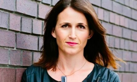 Clare Swatman – Book Shambles
