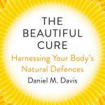 Dan Davis – Book Shambles EXTRA