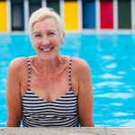 Jenny Landreth – Book Shambles