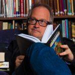 Book Shambles on the Fringe