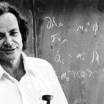 All Genius, All Buffoon: 100 Years of Richard Feynman