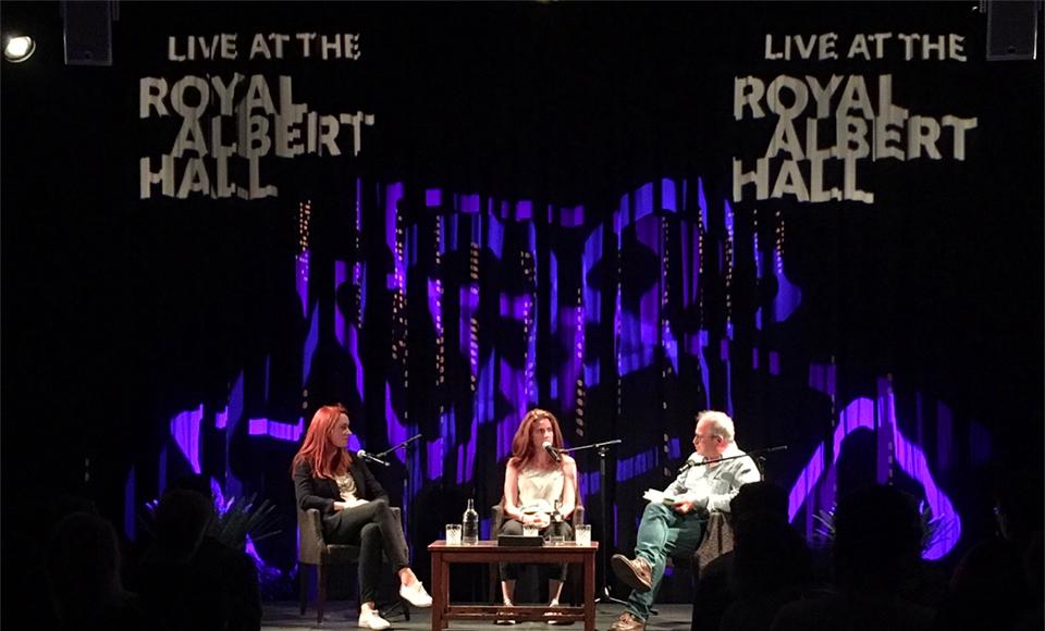 Dr Hannah Fry – Book Shambles