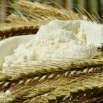 They're Adding Folic Acid to Flour. So What? – Ginny Smith