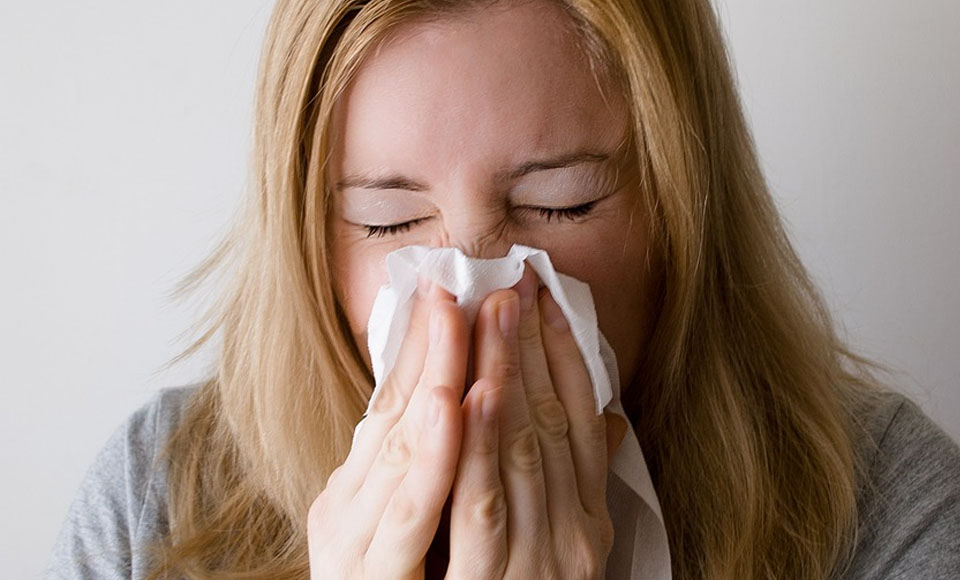Tissue of Lies: were Kleenex right to drop the 'Mansize' label? – Dean Burnett