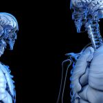 Male and Female Brain Differences – Must We Keep Doing This? – Dean Burnett