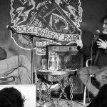 Neil Gaiman – Book Shambles
