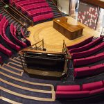 CSN @ The Royal Institution – Summer shows