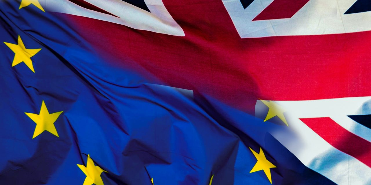 The Scientific Shambles of Brexit – What Now?