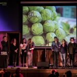 Why Do Some People Hate Sprouts? – Ginny Smith