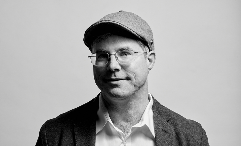 Andy Weir – Book Shambles