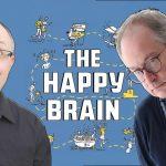 The Happy Brain – Live Event
