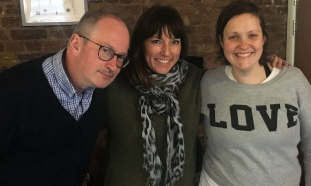 Lucy Cooke – Book Shambles