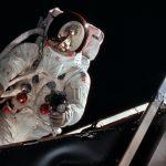 Rusty Schweickart Profile – Space Shambles Guest