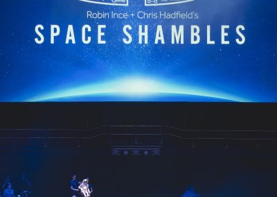 Panel2_SpaceShambles