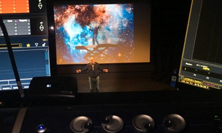 The End of the Fringe – Robin Ince's Blog