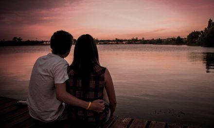Can the Teenage Brain Ever Know 'True' Love? – Dean Burnett