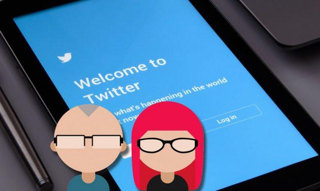 Online Hate Mobs vs Rachel – Brain Yapping