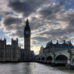 The Conservative Leadership Contest: A Scientific Perspective – Dean Burnett