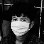 The Wuhan Coronavirus – Is Panic Unjustified? – Jenny Rohn