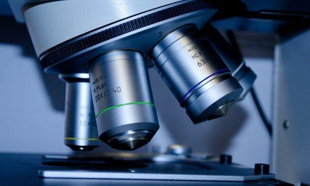 The Pandemic Brain: No Tests Mean More Stress – Dean Burnett