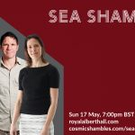 Sea Shambles – Catch Up