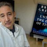 Brian Greene- Book Shambles