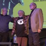 The Goodies 50th Anniversary Special- Stay at Home Festival