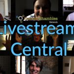 Livestream Shows