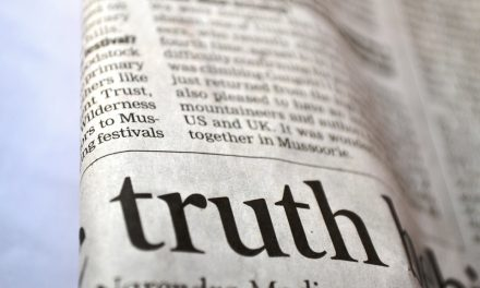 Inconvenient Truths: The Pandemic Scapegoating of Science and Scientists – Jenny Rohn