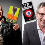 Nick Revell & Ian Stone – Book Shambles