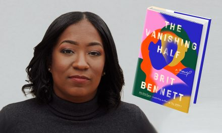Brit Bennett – Book Shambles
