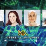 The Evolution of Cancer – Genetics Shambles