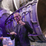 How the Space Shuttle Works – Atlantis: Episode Two