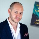 Ian Dunt – Book Shambles