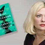 Susannah Cahalan – Book Shambles