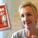 Jenny Landreth Returns – Book Shambles