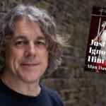 Alan Davies – Book Shambles
