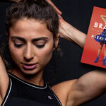 Alexi Pappas – Book Shambles