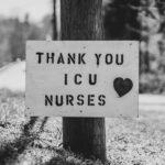 We Feel Like We Cannot Break – A Nurse Writes