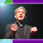 Professor Brian Greene – Tips for Existence