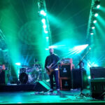 Mogwai: As the Love Continues – Robin Ince