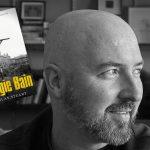 Douglas Stuart – Book Shambles